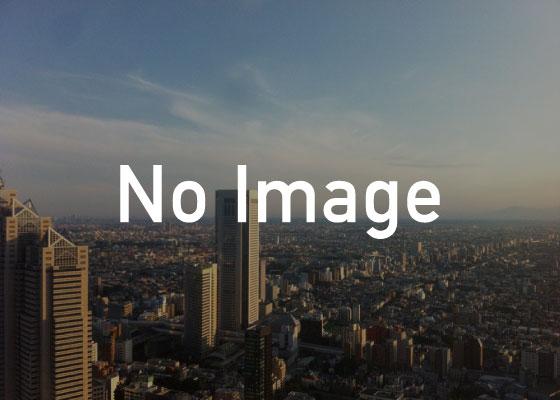 東京で関節のPRP療法(再生医療)なら元浅草いけだクリニックの画像