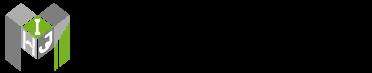 台東区上野・稲荷町・田原町の整形外科・リハビリテーション科・内科 | 医療法人社団HIJ 元浅草いけだクリニックの画像