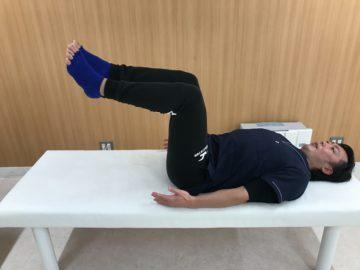 理学療法士/ピラティストレーナーによるピラティスエクササイズの基本姿勢のコツをお送りしますの画像